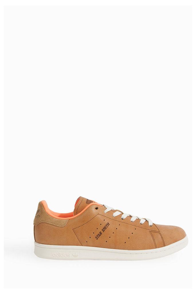 Adidas Originals Men`s X Stan Smith Sneakers Boutique1