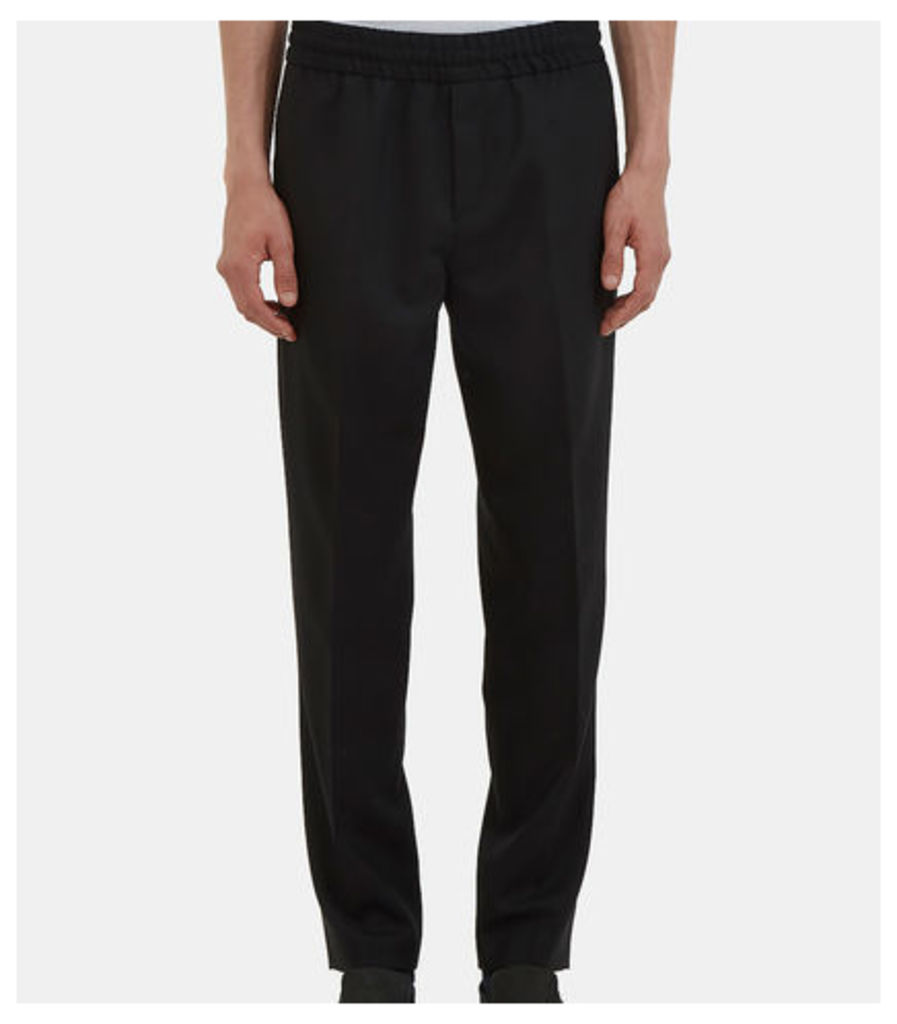 Ryder L Relaxed Fit Pants