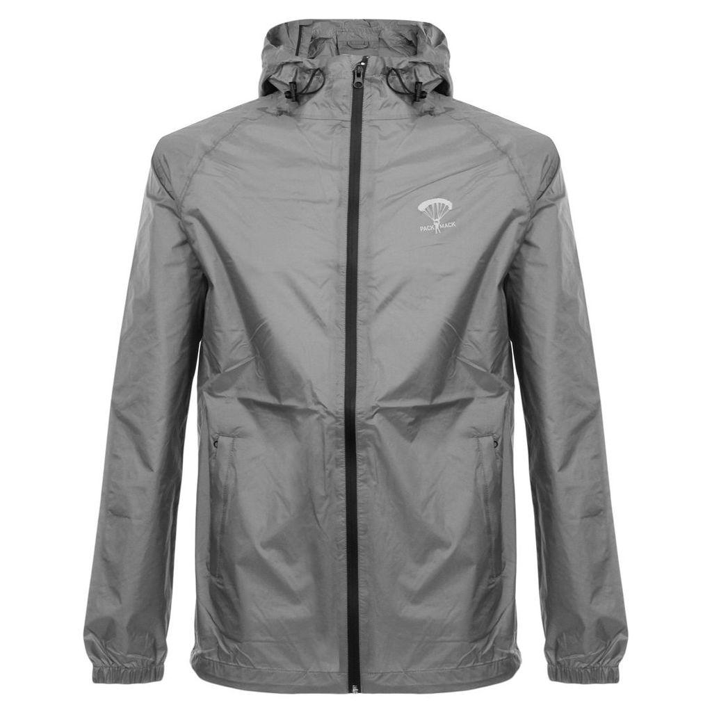 Packmack FZ Sage Jacket 100