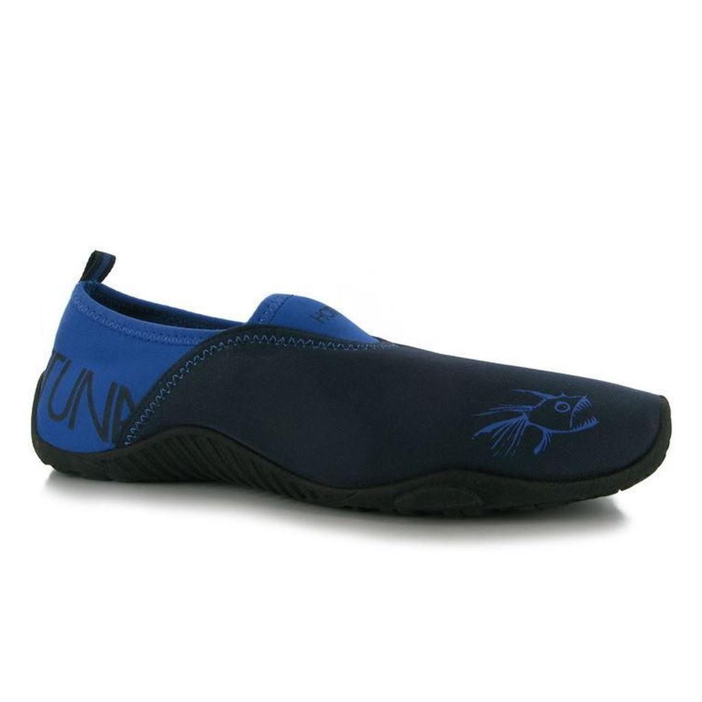 Hot Tuna Mens Splasher Wet Shoes