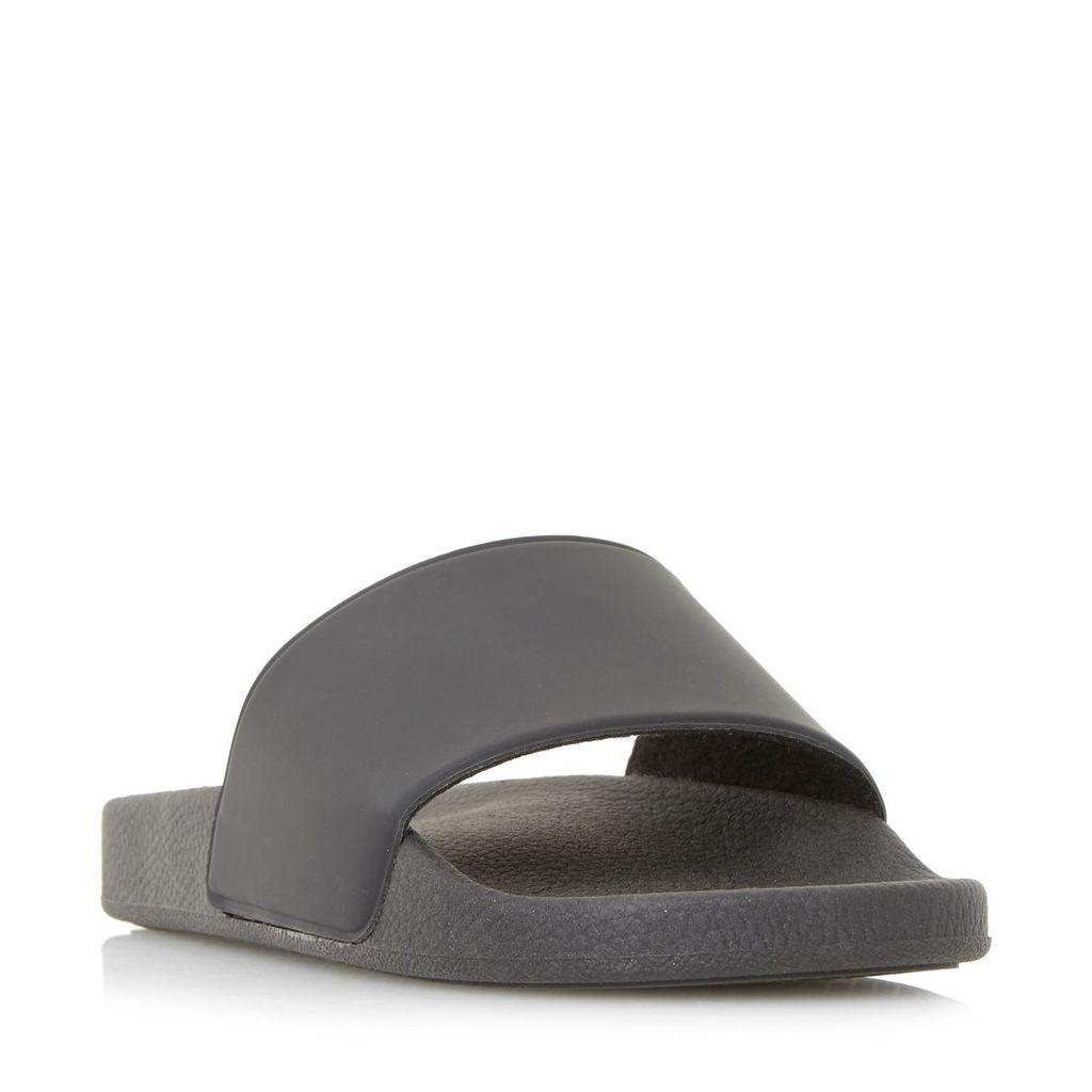 Ibizaa Smart Pool Slider Sandal