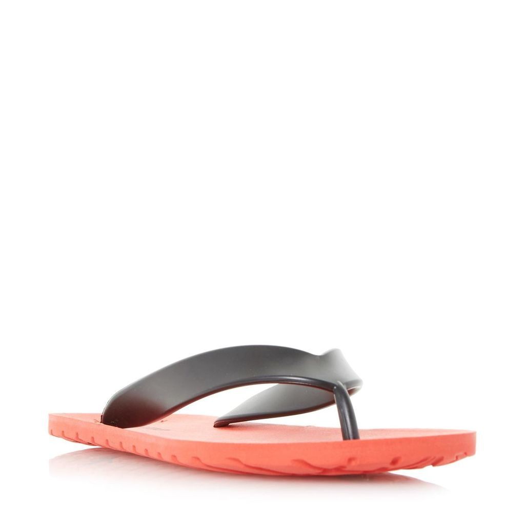 Islannder Classic Flip Flop Sandal