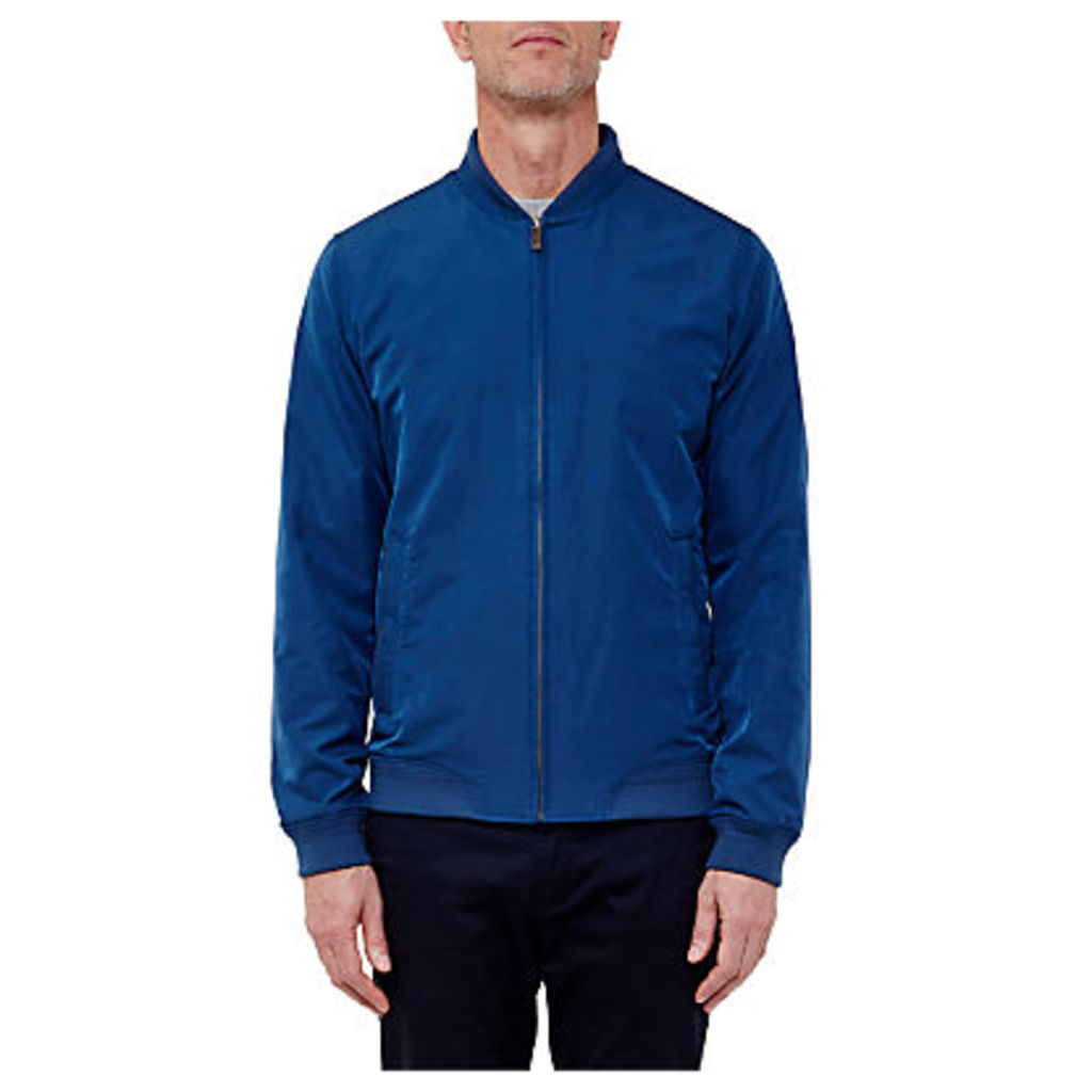 Ted Baker T for Tall Nufibtt Bomber Jacket