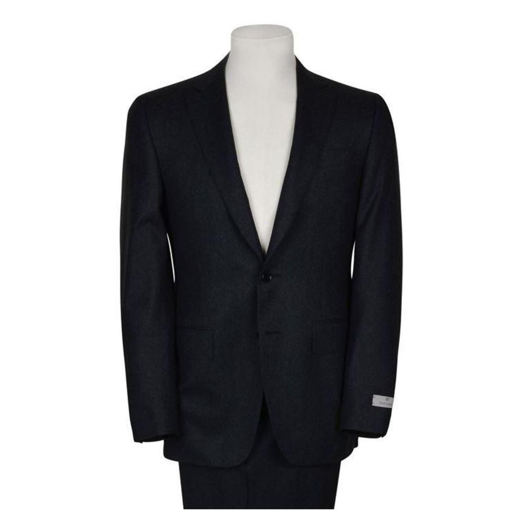CANALI Firenze Wool Suit