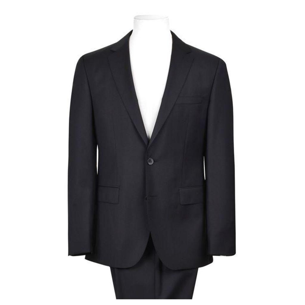 BOSS Johnstons Lenon Suit