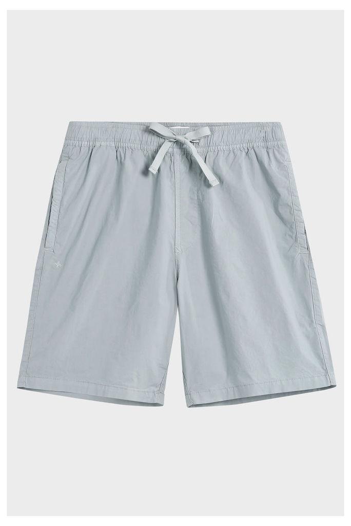 Stone Island Men`s Cotton Shorts Boutique1