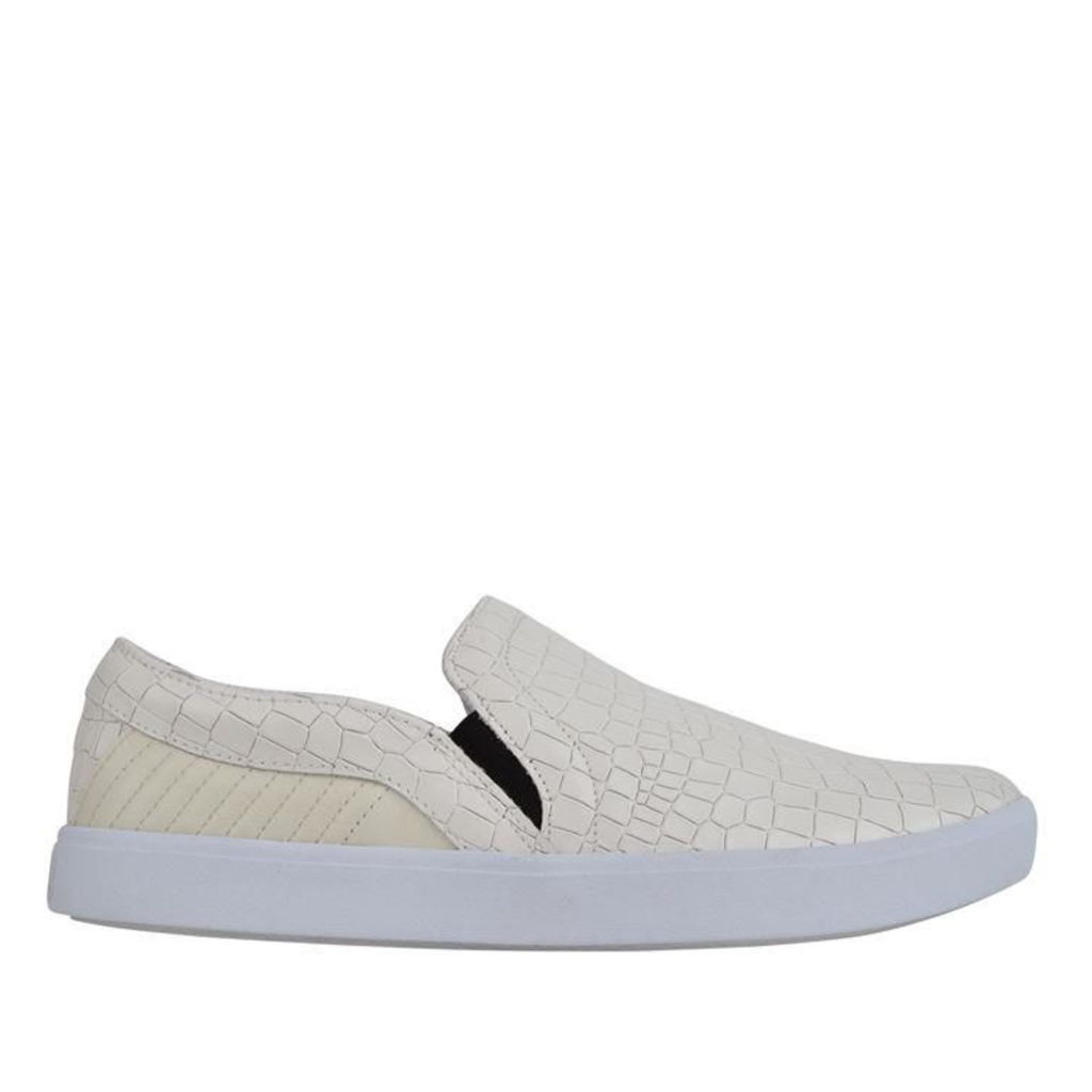 Creative Recreation Slip On Trainers