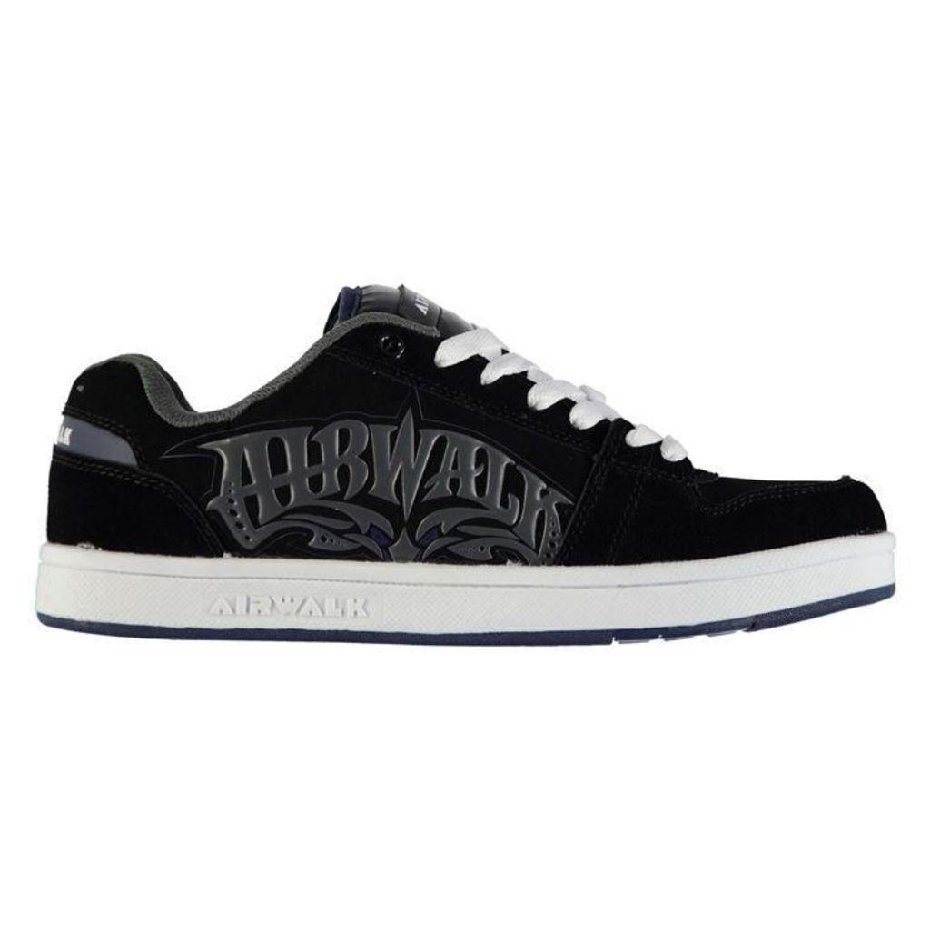 Airwalk Triple X Mens Skate Shoes