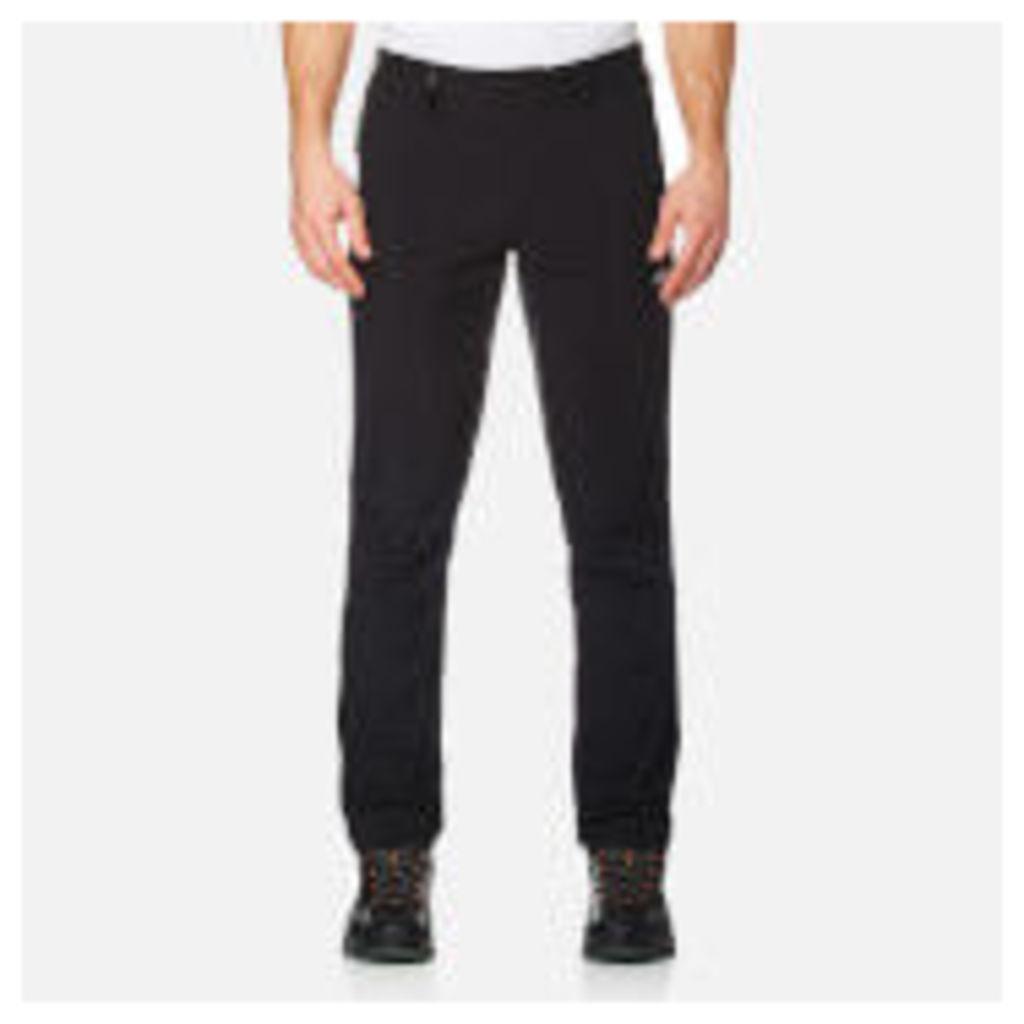 The North Face Men's Tanken Pants - TNF Black - W30