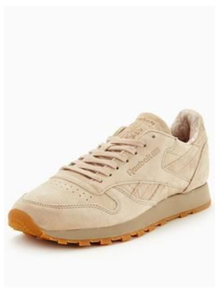 Reebok Cl Leather Tdc