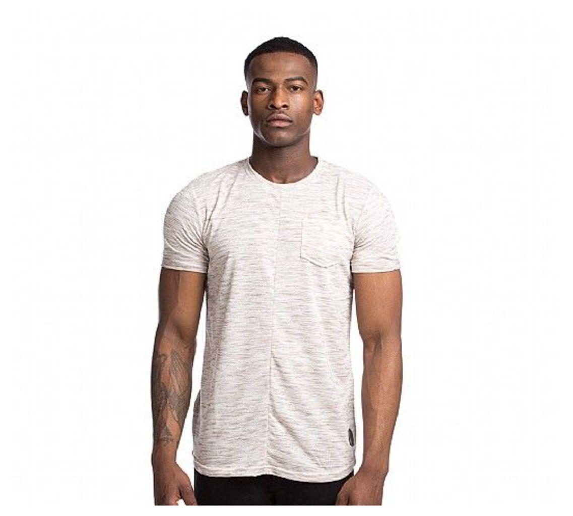 PRX Slub T-Shirt