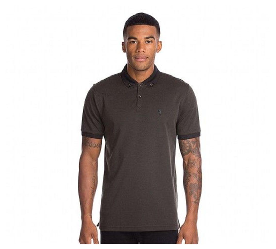 Special Bill Polo Shirt
