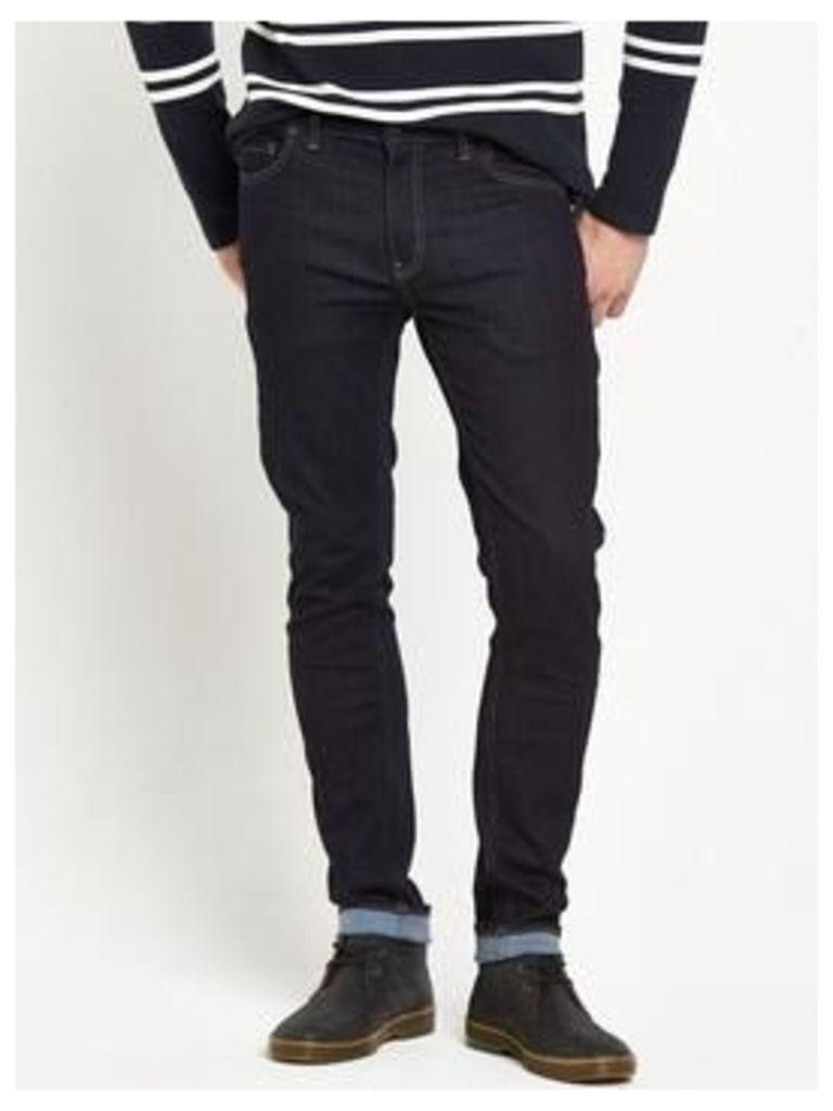 Farah Drake Soft Stretch Jeans