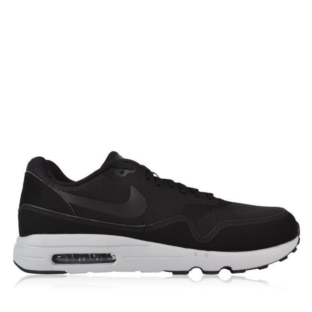 NIKE Air Max Ultra 2.0 Essential Trainers