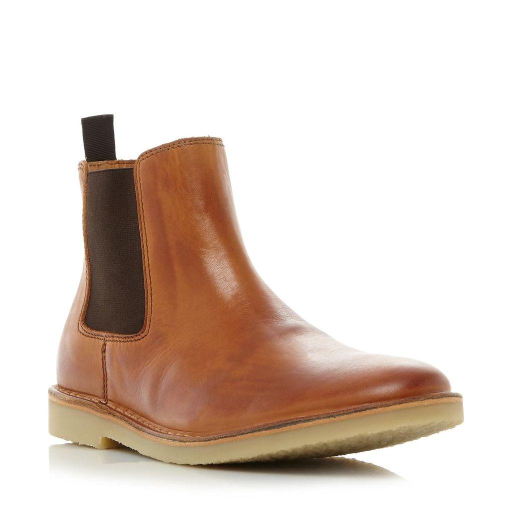 Castro Chelsea Desert Boot