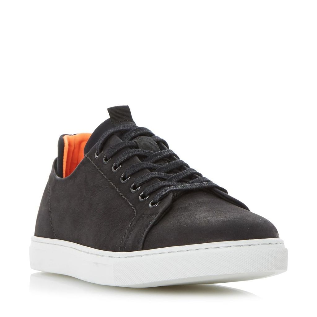 Taboo Smart Cupsole Trainer