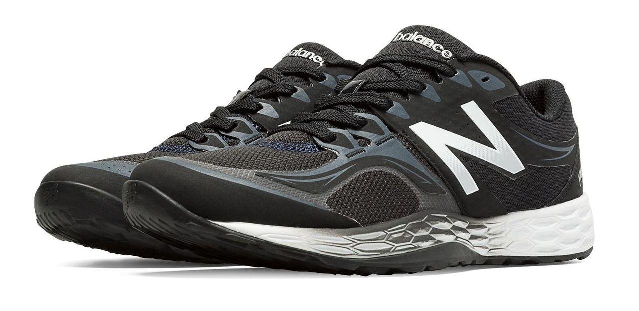 New Balance Fresh Foam 80v2 Men's Footwear Outlet MX80BB2