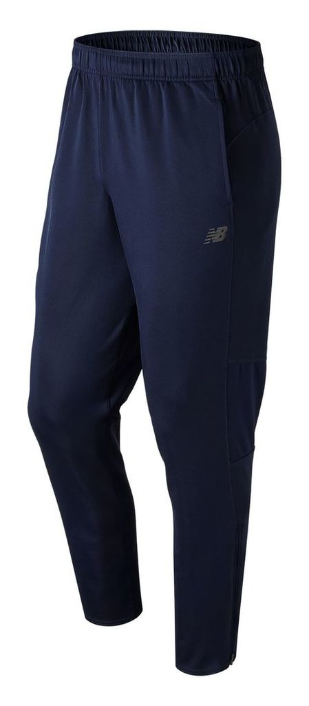 New Balance Gazelle Pant Men's Running Pants MP63040PGM