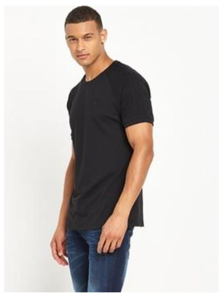 Adidas Originals Triple T-Shirt