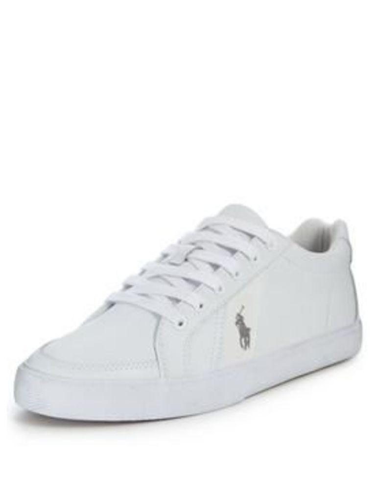 Polo Ralph Lauren Hugh-Ne-Sneakers-Vulc