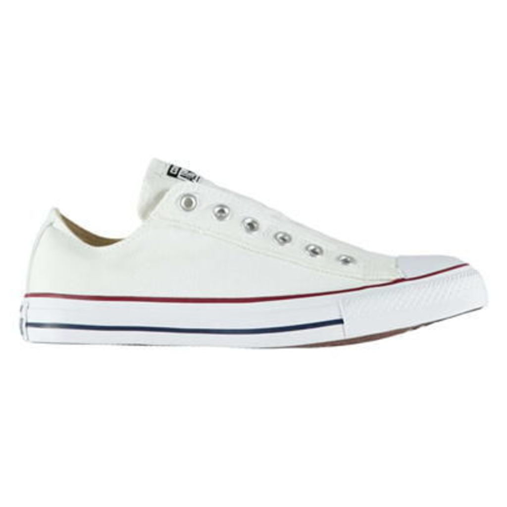 Converse AS Ox Slip On Trainers