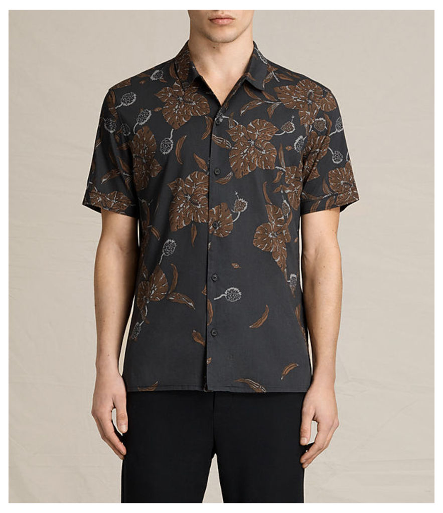 Kauai Short Sleeve Shirt