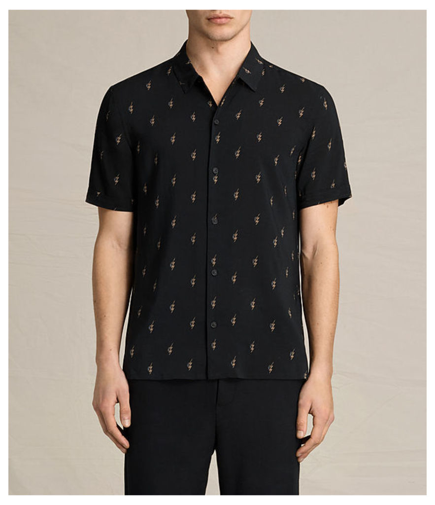 Cygnus Short Sleeve Shirt