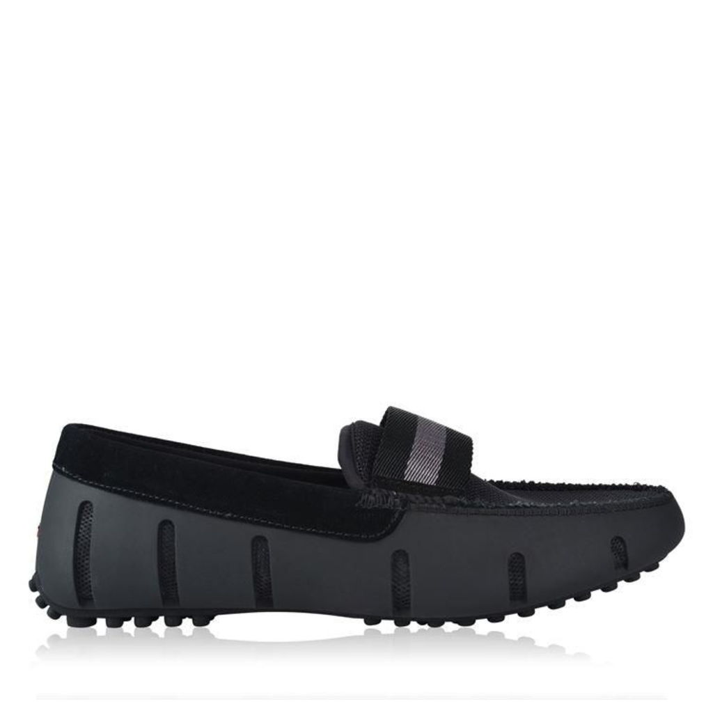 Swims Driving Loafers