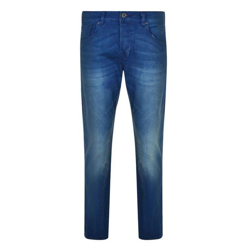 SCOTCH AND SODA Ralston Sprint Jeans