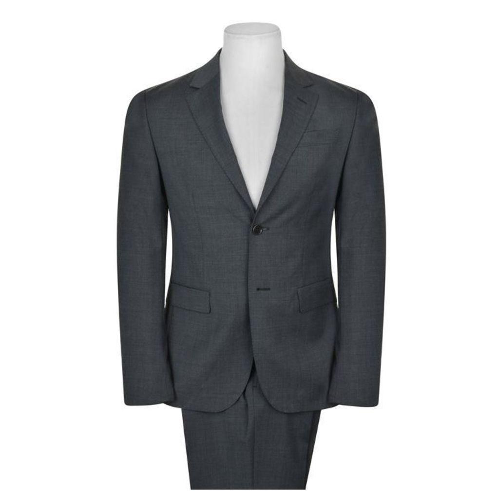 Moschino Piece Suit