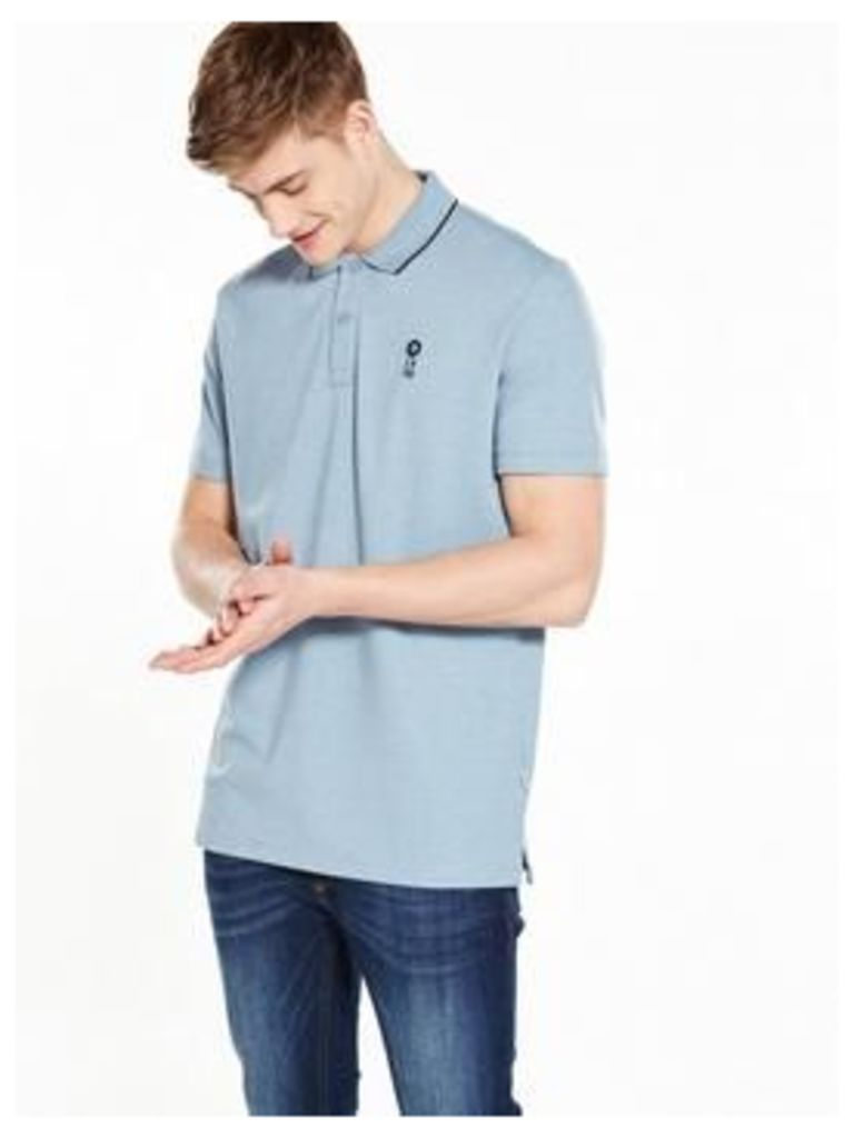 Jack & Jones Jack &Amp; Jones Core Stone Polo