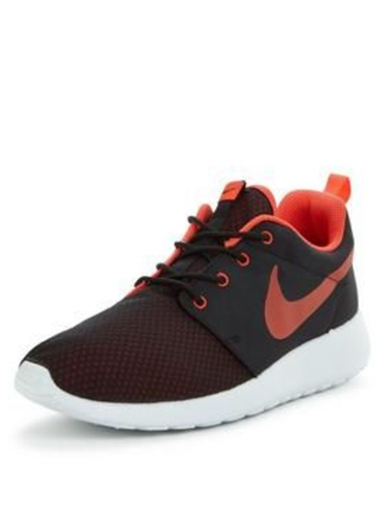 Nike Roshe One Special Edition