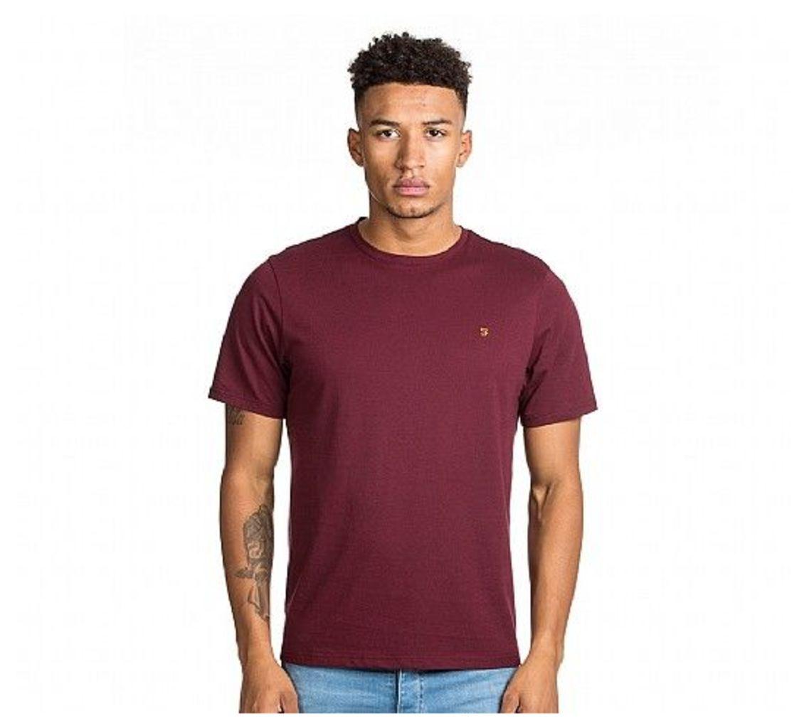 The Denny Marl T-Shirt