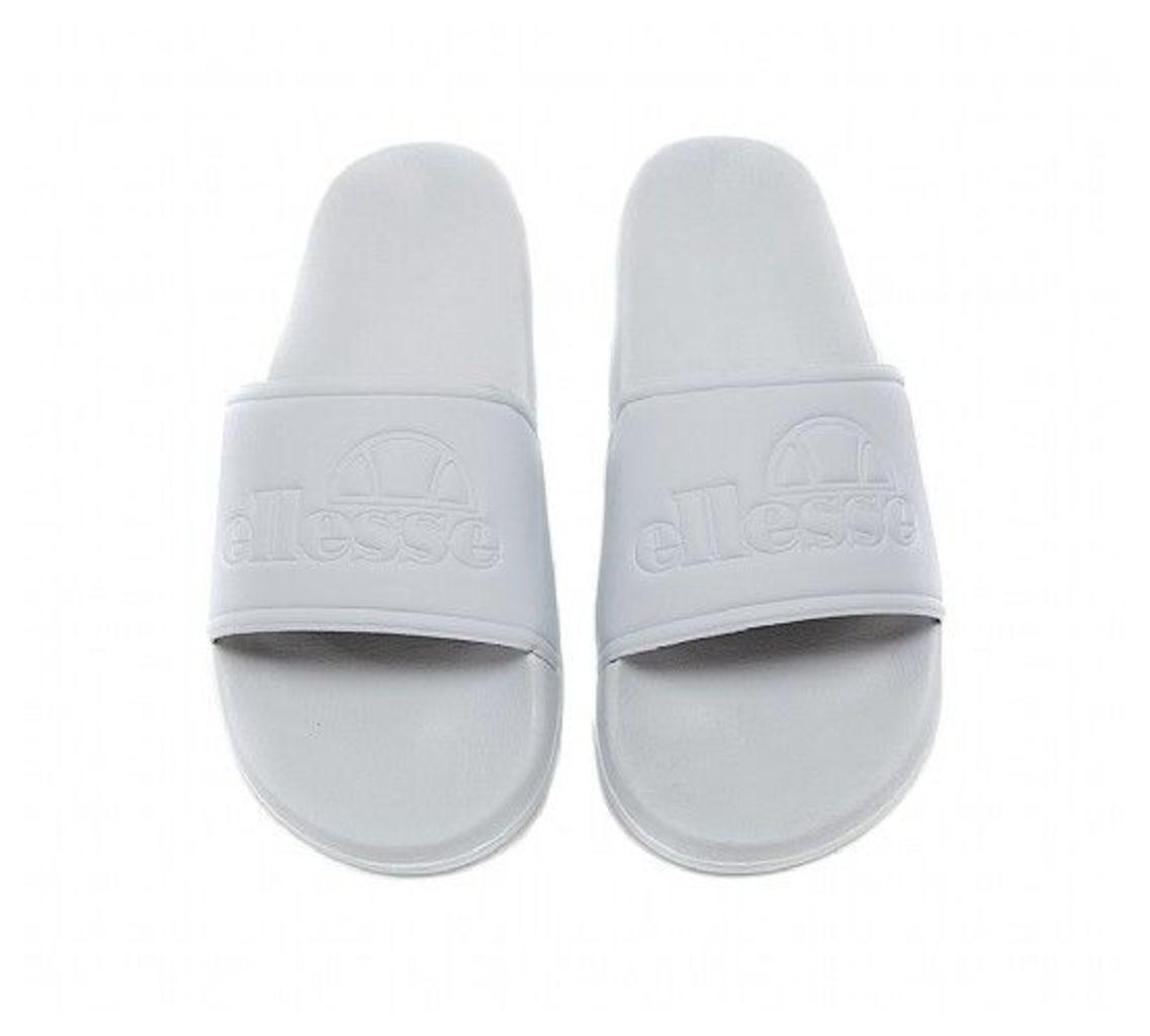 Fillipo Slide Sandal
