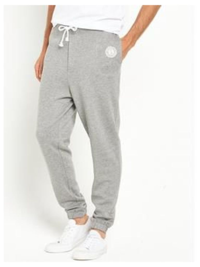 Jack & Jones Jack And Jones Originals Dirk Sweat Pants