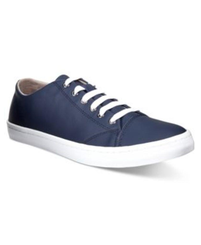 Cole Haan Men's Trafton Sneakers Men's Shoes