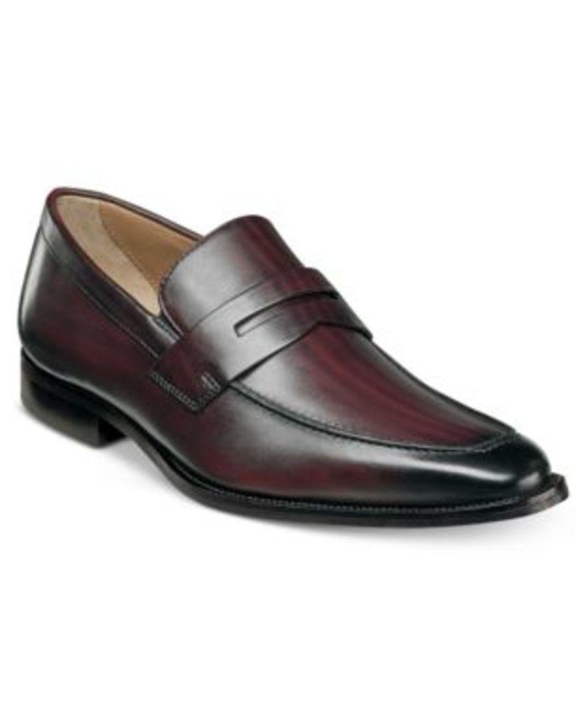Florsheim Men's Sabato Penny Loafers Men's Shoes