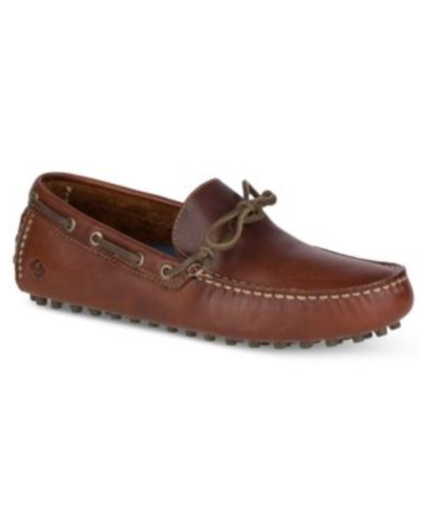 Sperry Men's Hamilton 1-Eye Drivers Men's Shoes