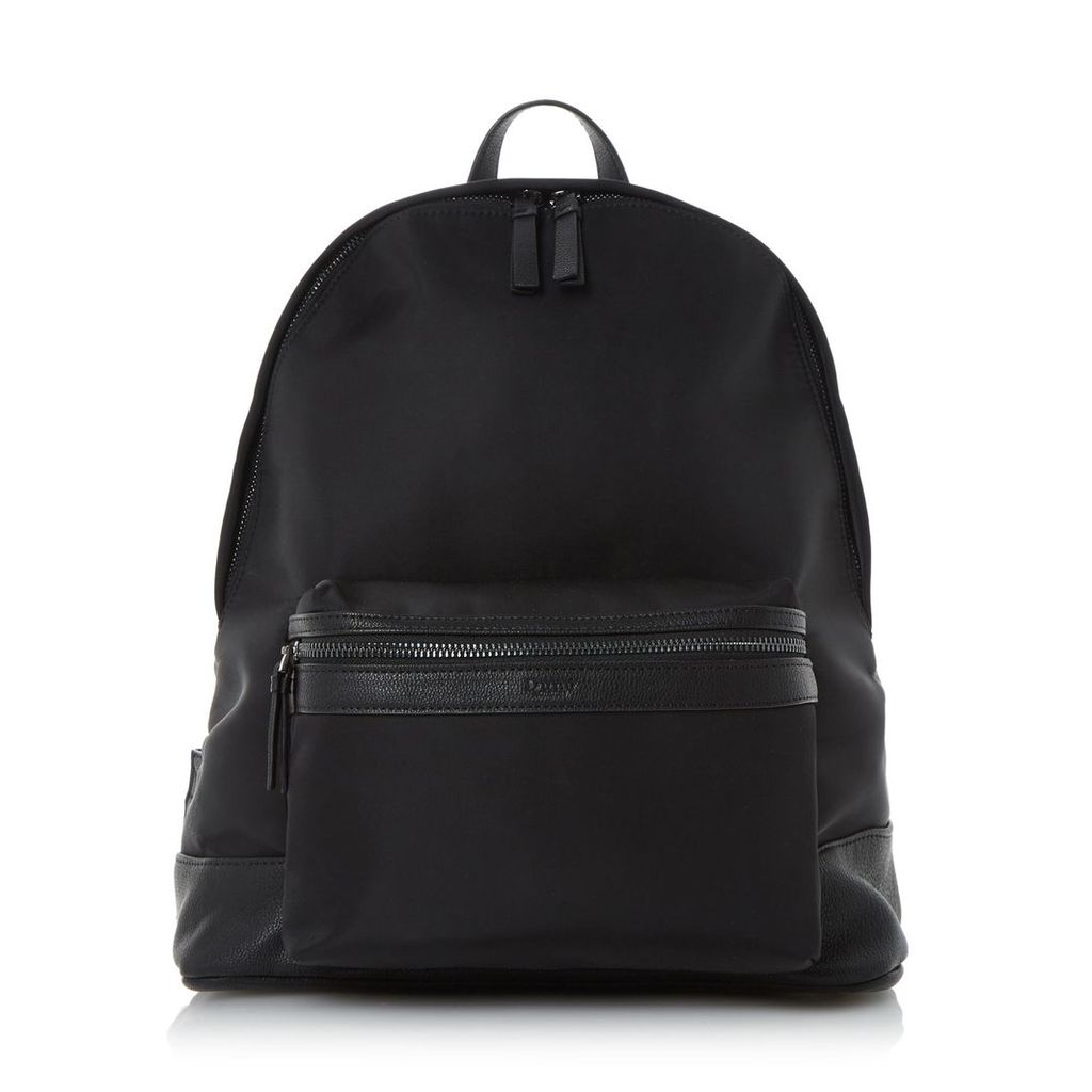 Nars Premium Nylon Backpack