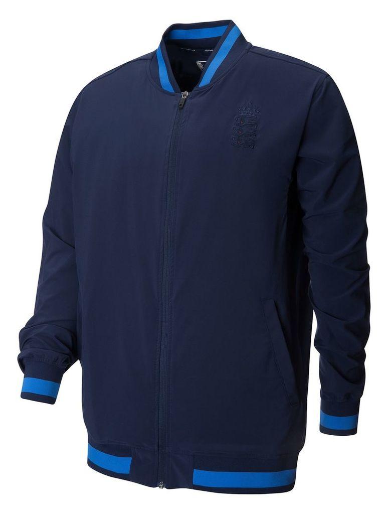 New Balance Stadium Jacket Men's Training & Teamwear CMJ7067PGM