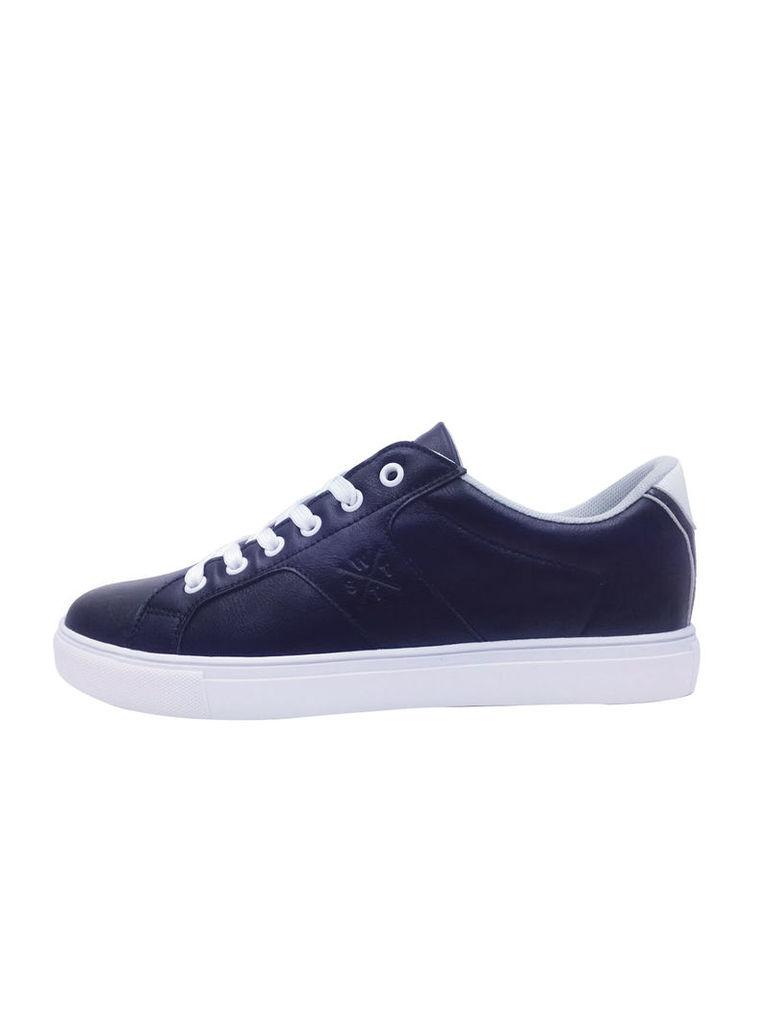 Watts Like Black Man Sneakers