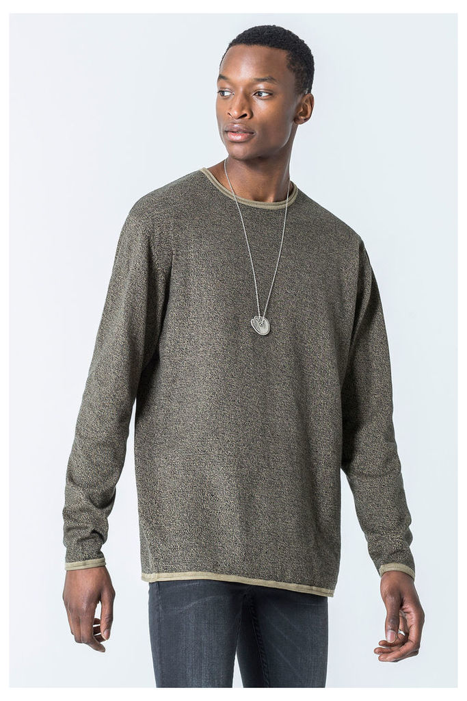 Rolle Knit