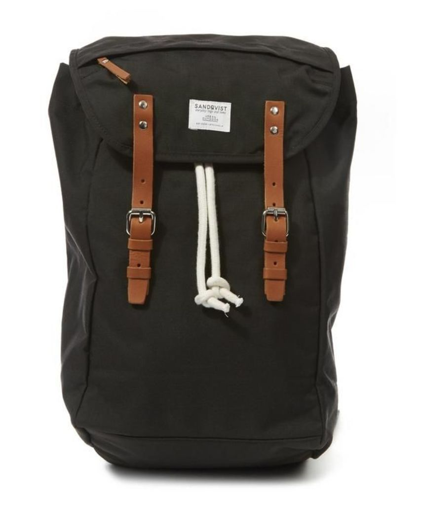 Hans Hiking Backpack