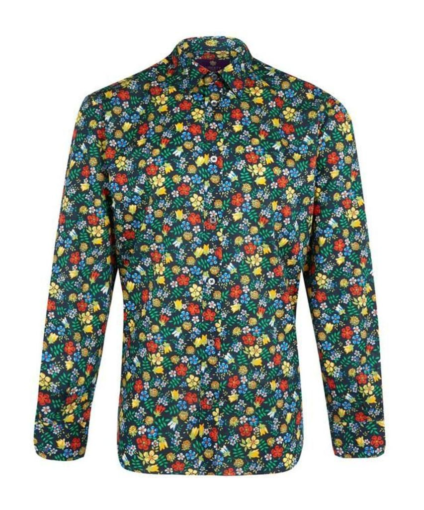 Edenham Mens Shirt