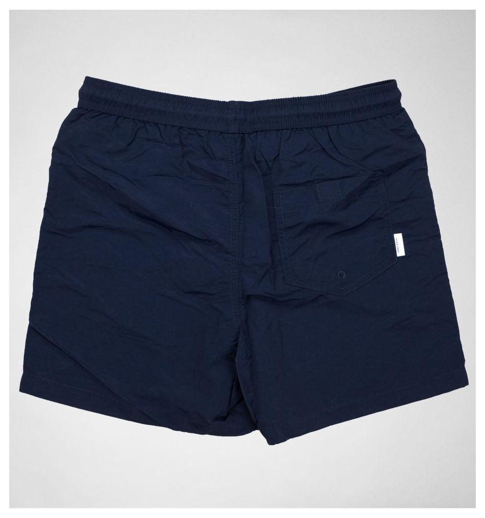 JJI Jack Swim Shorts WW