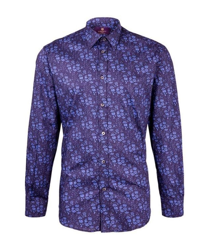 Capel Mens Shirt