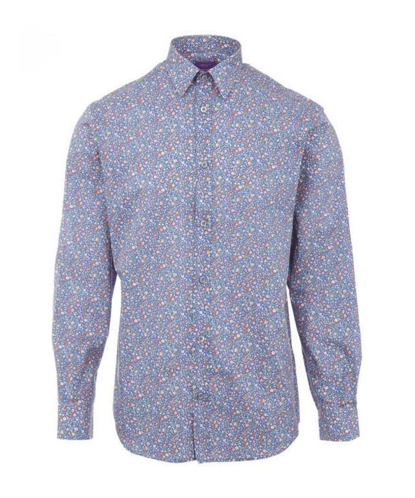 Pippa Mens Shirt