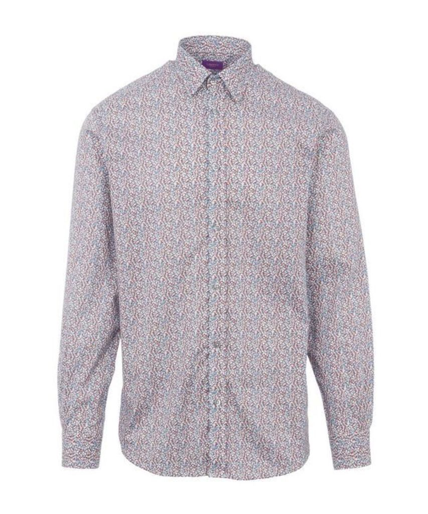 Pepper Mens Shirt