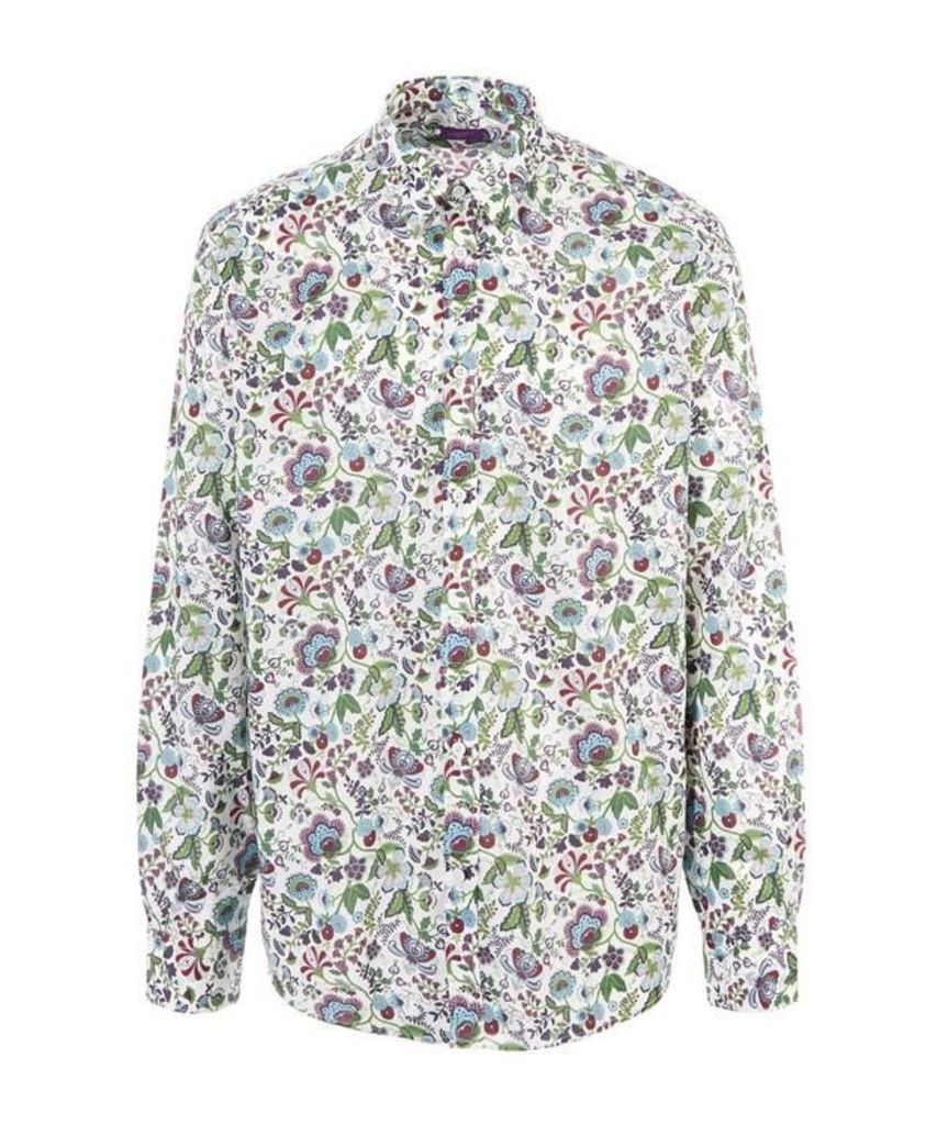 Mabelle Mens Shirt