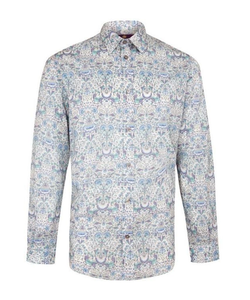 Lodden Mens Shirt